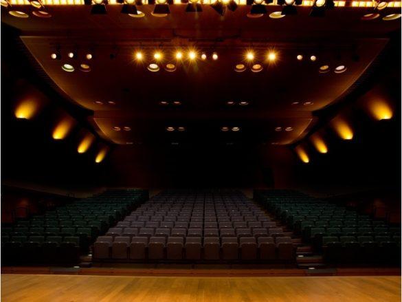 舞台公演・イベント